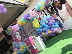 Event Planning and Decorations   DJ & Entertainment Services for sale in Lagos State, Surulere