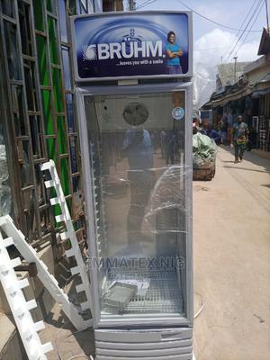 Best Original Bruhm Showcase for Drinks | Store Equipment for sale in Lagos State, Ajah