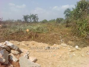 Affordable Land At Festac 6 Th Avenue | Land & Plots For Sale for sale in Lagos State, Ojo