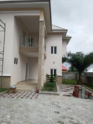 3bdrm Duplex in Edogboch Homes, Makurdi for Rent | Houses & Apartments For Rent for sale in Benue State, Makurdi