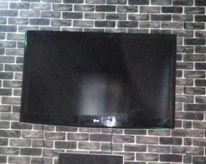 LG Television | TV & DVD Equipment for sale in Rivers State, Port-Harcourt