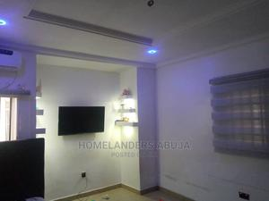 4bdrm Duplex in Utako for Rent | Houses & Apartments For Rent for sale in Abuja (FCT) State, Utako