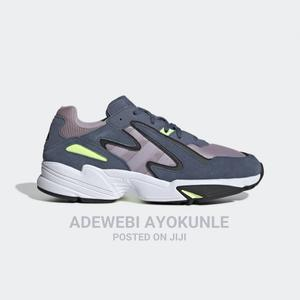 Adidas Sneakers | Shoes for sale in Lagos State, Gbagada
