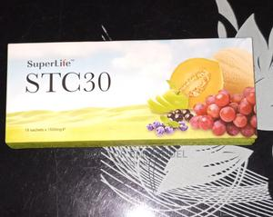 Stc30 Stemcell Threpy Products | Vitamins & Supplements for sale in Kano State, Kano Municipal