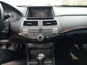 Honda Accord CrossTour 2011 EX-L AWD | Cars for sale in Lagos State, Ikotun/Igando