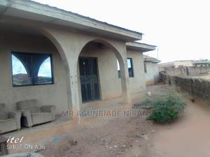 Furnished 10bdrm Block of Flats in Rcf Iyanagbala, Alakia for Sale   Houses & Apartments For Sale for sale in Ibadan, Alakia