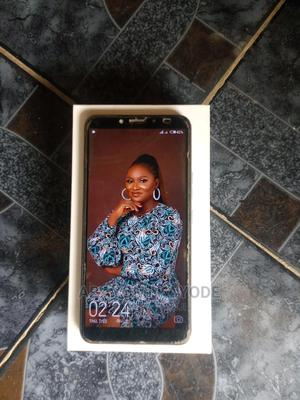 Tecno Pouvoir 2 16 GB Gold | Mobile Phones for sale in Abuja (FCT) State, Gwagwalada