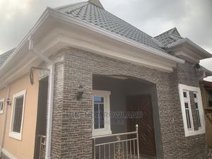 4bdrm Bungalow in World Bank Housing, Owerri for Sale | Houses & Apartments For Sale for sale in Imo State, Owerri