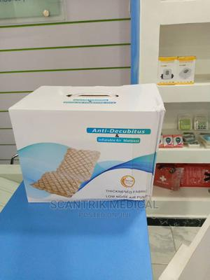 Medical Bubble Anti Sore for Hospital Bed | Medical Supplies & Equipment for sale in Abuja (FCT) State, Gwarinpa