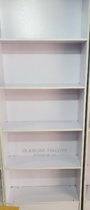 Shelves for Display | Furniture for sale in Lagos State, Ilupeju