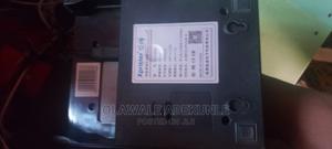 X Printer Working Fine | Computer Accessories  for sale in Lagos State, Amuwo-Odofin