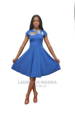 Ladies Gown Dresses   Clothing for sale in Imo State, Owerri