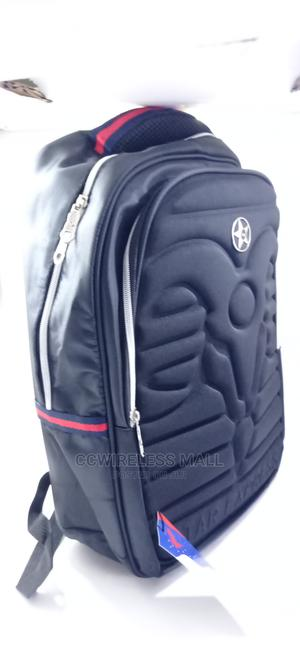 School Bag and Laptop Bag | Bags for sale in Rivers State, Port-Harcourt