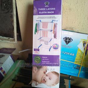The Baby Hanger   Children's Furniture for sale in Lagos State, Ikorodu