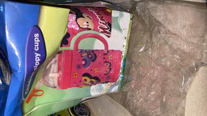 Cups and Bottles | Baby & Child Care for sale in Lagos State, Ikeja