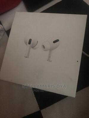 U.K Used Airpods PRO | Headphones for sale in Abuja (FCT) State, Kubwa