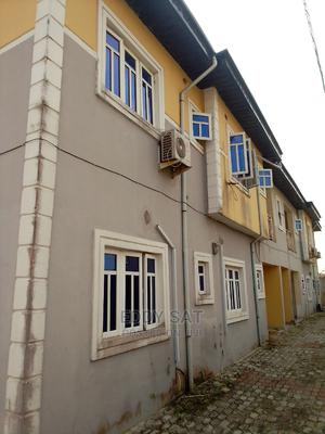 3bdrm Apartment in Infinity Estate, Ado / Ajah for Rent | Houses & Apartments For Rent for sale in Ajah, Ado / Ajah