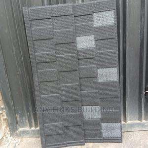 High Quality Stone Coated New Zealand Roofing Sheet   Other Repair & Construction Items for sale in Abuja (FCT) State, Dei-Dei