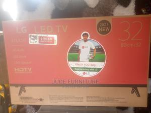 """Original LG 32"""" Tv   TV & DVD Equipment for sale in Edo State, Benin City"""