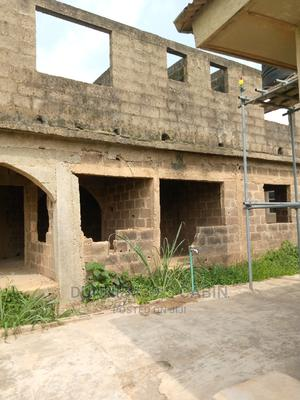 3bdrm Block of Flats in Ikorodu for sale | Houses & Apartments For Sale for sale in Lagos State, Ikorodu