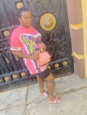Health Beauty | Health & Beauty CVs for sale in Ogun State, Ijebu