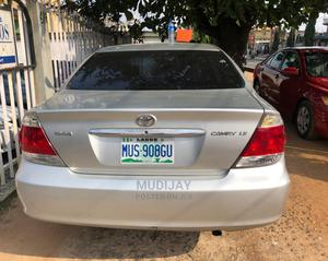 Toyota Camry 2006 Silver | Cars for sale in Lagos State, Ikeja