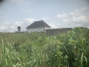 Oke Ohia Estate   Land & Plots For Sale for sale in Imo State, Owerri