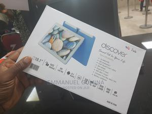 New Discover Note 7 Plus 64 GB   Tablets for sale in Abuja (FCT) State, Wuse 2