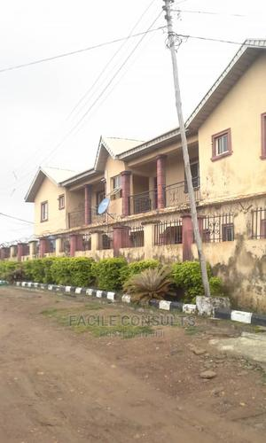 3bdrm Block of Flats in Oyo, Alakia for Sale   Houses & Apartments For Sale for sale in Ibadan, Alakia