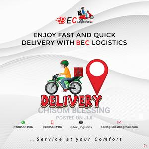 Dispatch Rider Urgently Needed | Logistics & Transportation Jobs for sale in Lagos State, Ikotun/Igando