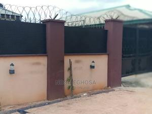 Furnished 3bdrm Bungalow in Benin City for Sale | Houses & Apartments For Sale for sale in Edo State, Benin City