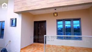 Furnished 2bdrm Bungalow in the Ace Terrace, Epe for Sale | Houses & Apartments For Sale for sale in Epe, Epe