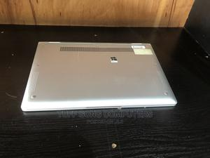 Laptop HP EliteBook X360 1030 G2 8GB Intel Core I5 SSD 512GB   Laptops & Computers for sale in Abuja (FCT) State, Wuse 2
