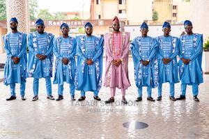 Men Clothing | Clothing for sale in Ogun State, Ijebu