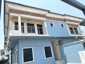 4bdrm Duplex in Lekki for Rent | Houses & Apartments For Rent for sale in Lagos State, Lekki