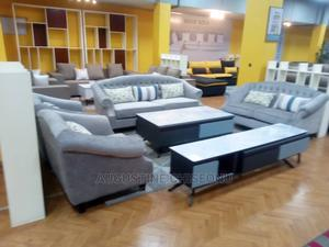 Imported Chair Set | Furniture for sale in Abuja (FCT) State, Asokoro
