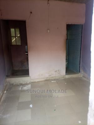 Studio Apartment in Kosofe for Rent   Houses & Apartments For Rent for sale in Lagos State, Kosofe