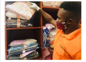 Laundry Services | Other Services for sale in Ogun State, Abeokuta South