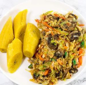 Cameroon and Nigeria Meals | Meals & Drinks for sale in Imo State, Owerri