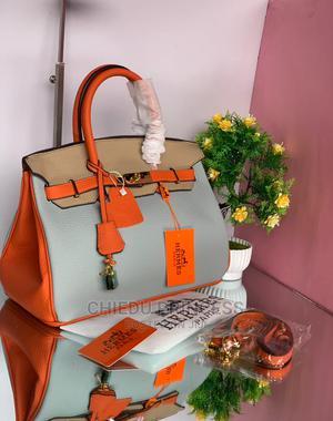 Hermes Bag   Bags for sale in Lagos State, Alimosho