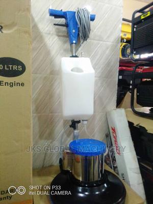 Interlocking Washing Machine   Manufacturing Equipment for sale in Lagos State, Ojo