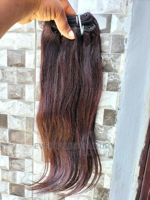 Straight Hair   Hair Beauty for sale in Lagos State, Amuwo-Odofin