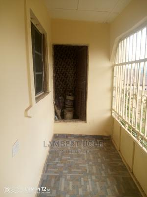 2bdrm Bungalow in Dutse-Alhaji for Rent | Houses & Apartments For Rent for sale in Abuja (FCT) State, Dutse-Alhaji