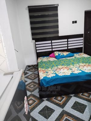 Girls Lodge | Short Let for sale in Lagos State, Ajah