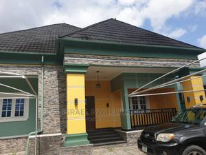 Furnished 4bdrm Bungalow in Warri for Rent | Houses & Apartments For Rent for sale in Delta State, Warri
