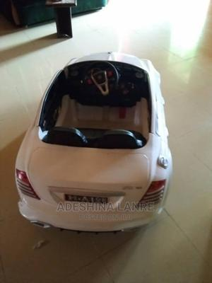 Children Car   Toys for sale in Oyo State, Ibadan