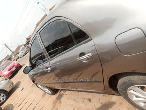 Toyota Corolla 2003 Blue   Cars for sale in Edo State, Benin City