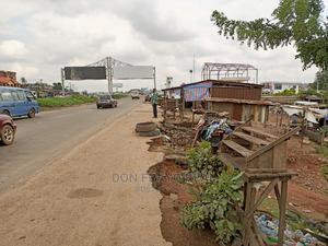 Commercial Use Land for Sale at Iwo Road | Commercial Property For Sale for sale in Ibadan, Iwo Road