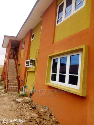 Furnished 3bdrm Block of Flats in Bembo, Ibadan for Rent | Houses & Apartments For Rent for sale in Oyo State, Ibadan