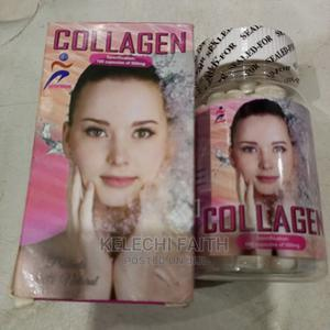 Pure Collagen   Vitamins & Supplements for sale in Lagos State, Amuwo-Odofin